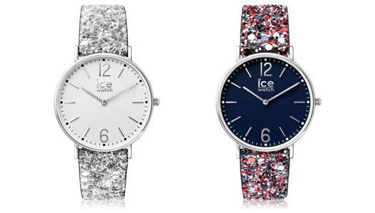 montre ice watch madame