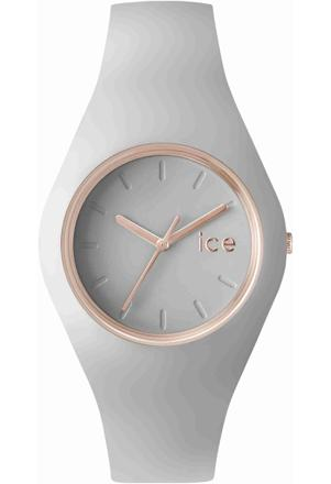 montre ice watch pastel