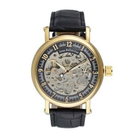 montre jean bellecour homme