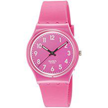 montre junior fille swatch