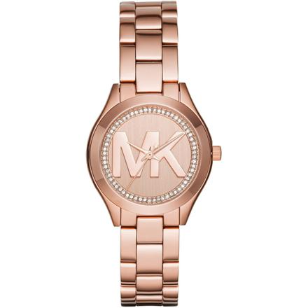 montre michael kors
