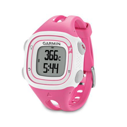 montre pour courir femme