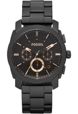 montre pour homme fossil