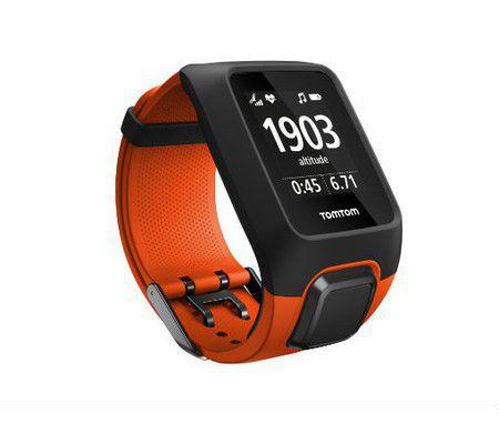 montre tomtom outdoor