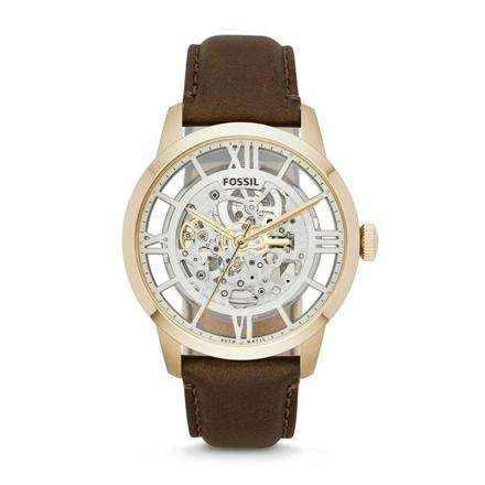montre townsman automatique