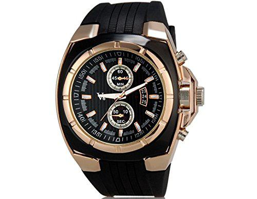 montre v6 super speed