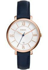 montres femmes fossil