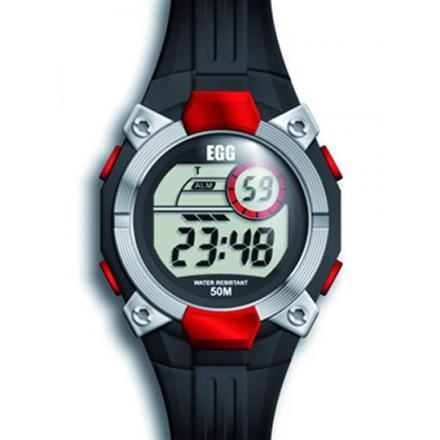 montres junior garcon swatch