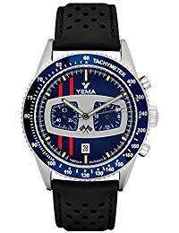 montres yema