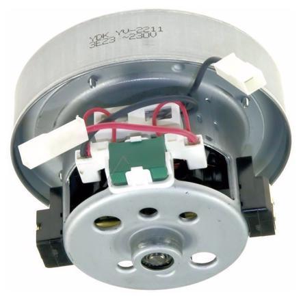 moteur aspirateur dyson dc08