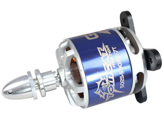 moteur avion rc electrique