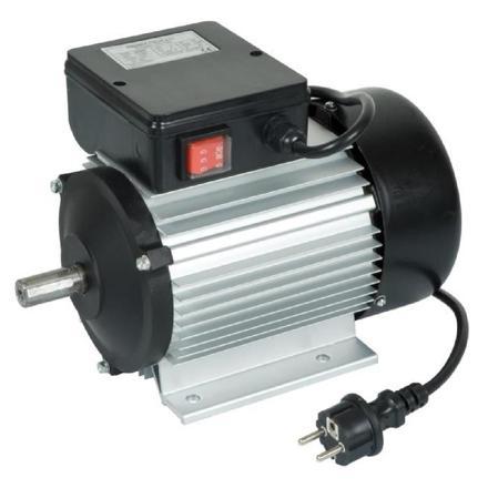 moteur compresseur