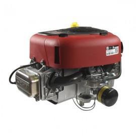 moteur de tracteur tondeuse