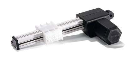 moteur pour canape electrique