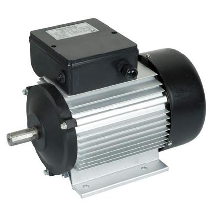 moteur pour compresseur