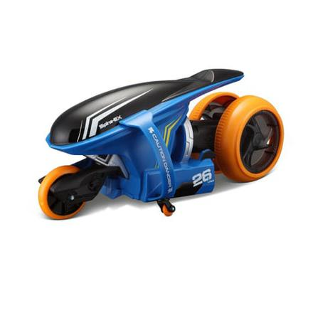 moto cyclone 360