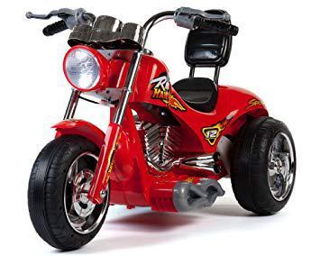 moto electrique amazon