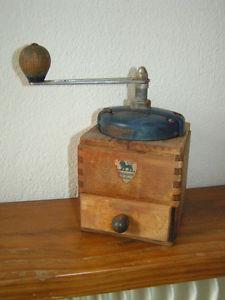 moulin peugeot ancien