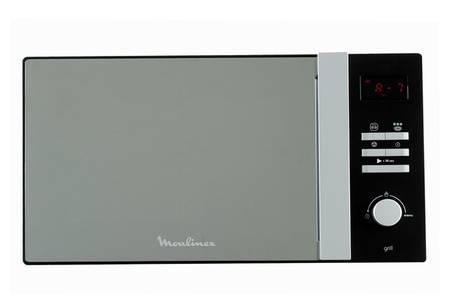 moulinex micro ondes