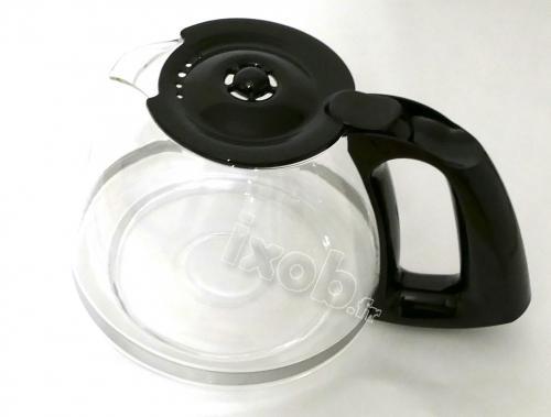 moulinex principio timer