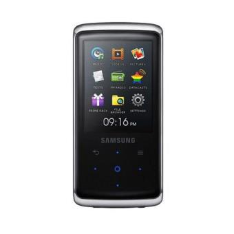 mp4 samsung