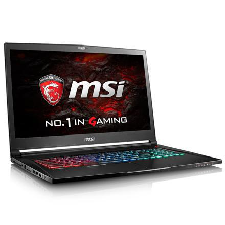 msi fiable