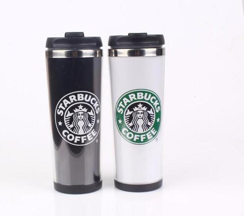 mug thermos starbucks