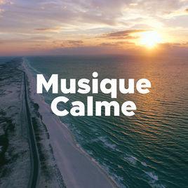 musique calme