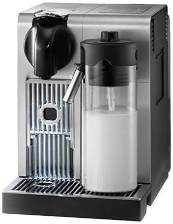 nespresso pro machine