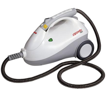nettoyeur vapeur aspirateur electrolux