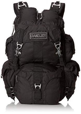 oakley sac a dos