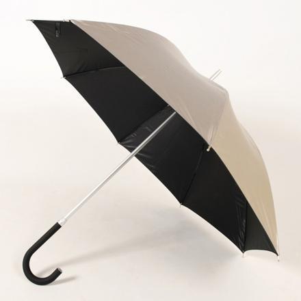 ombrelle anti uv pour adulte