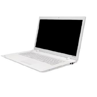 ordi toshiba satellite