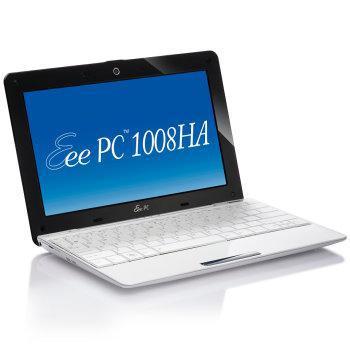 ordinateur asus eee pc