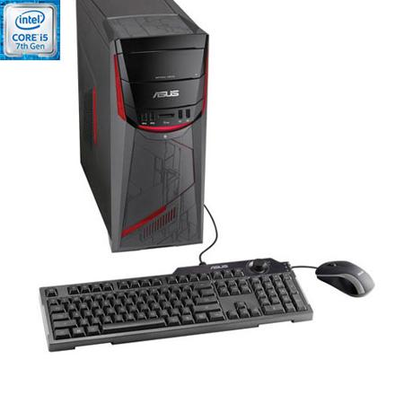 ordinateur core i5