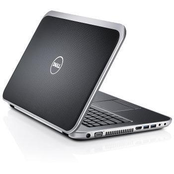 ordinateur dell portable