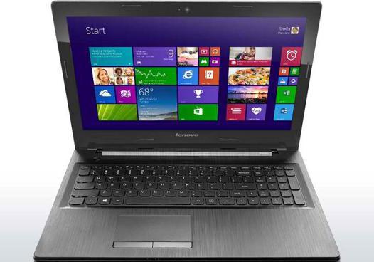ordinateur lenovo g50-80