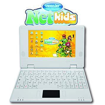 ordinateur net kid