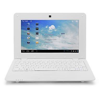 ordinateur portable 10 pouce
