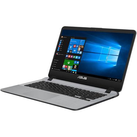 ordinateur portable 14 pouces intel core i3