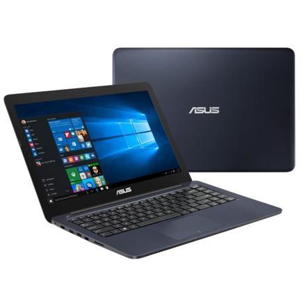 ordinateur portable 14 pouces intel core i5