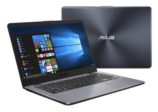 ordinateur portable 14 pouces ssd