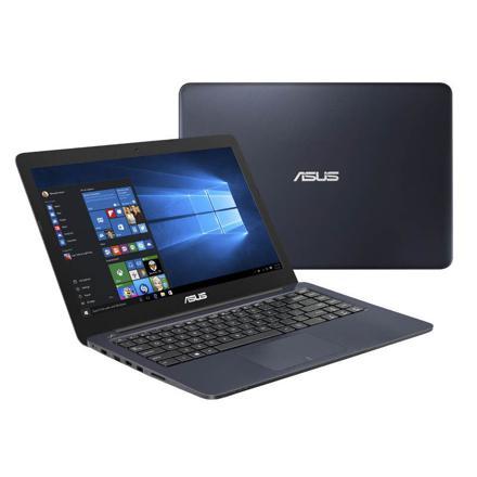 ordinateur portable 14