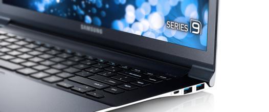 ordinateur portable 15 pouces léger