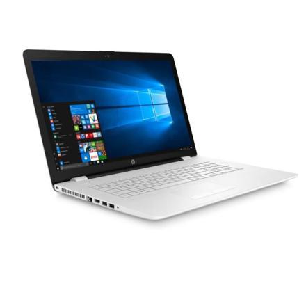 ordinateur portable 17 3