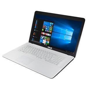 ordinateur portable 17 pouces asus