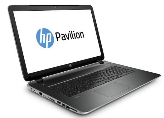 ordinateur portable 17 pouces i5