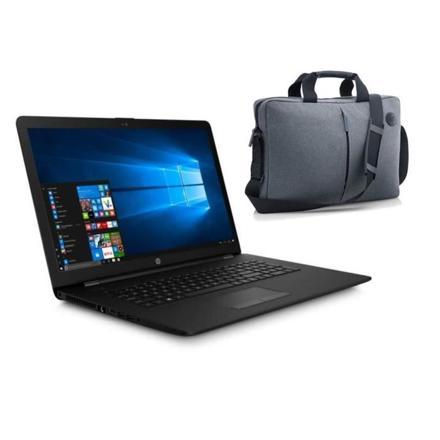 ordinateur portable 17.3