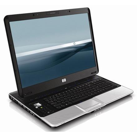 ordinateur portable 21 pouces