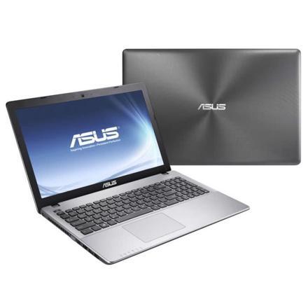ordinateur portable 8 go ram